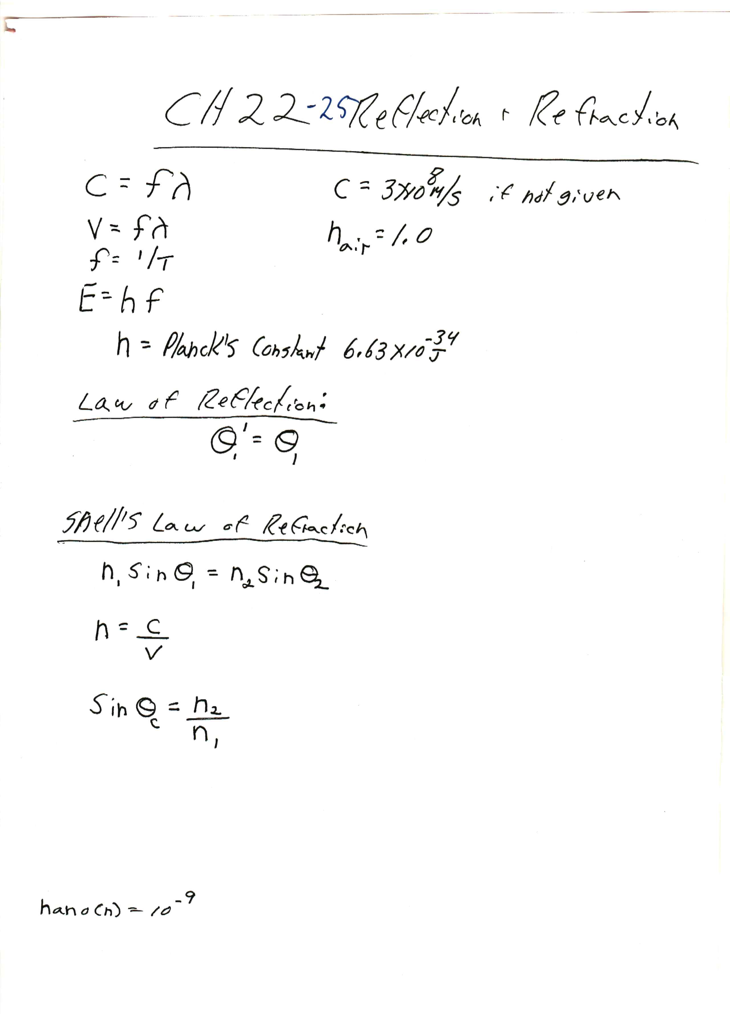 Page Title Electric Circuitschapter2 Basic Laws Equations For Ch